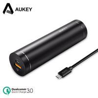 Портативное зарядное устройство Aukey PB-T12