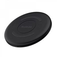 Беспроводное зарядное устройство Yoobao Pad D1