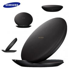 Зарядное устройство Samsung Wireless Charger Convertible