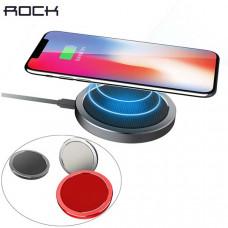 Зарядное устройство Rock W4 Quick Wireless Charger