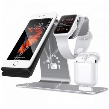 Док-станция для Apple устройств