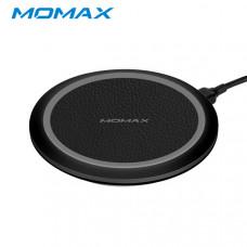 Беспроводная зарядка Momax Q.Pad Wireless Charger