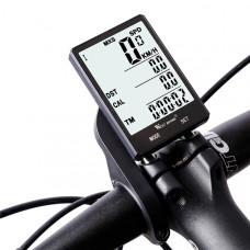 Велосипедный компьютер West Biking YP0702029